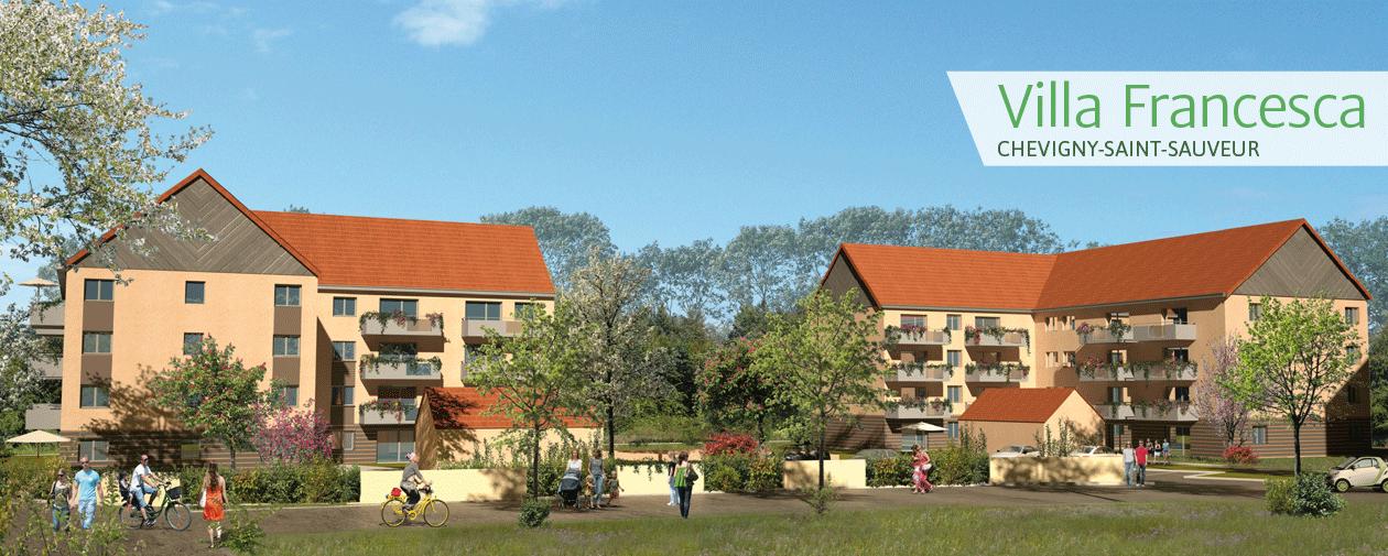 villa-1260x505