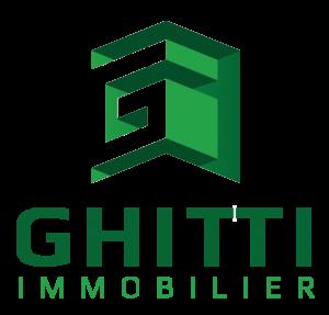 logo_ghitti